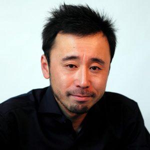 安田ユーシ